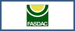 Fasdac studio dentistico Magenta convenzionato Esseti 88