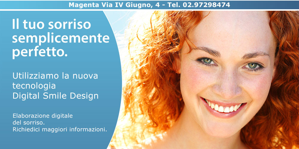 digital-smile-design-esseti-88-dentista-magenta