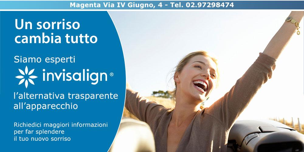 slide-invisalign-dentista-esseti88-magenta