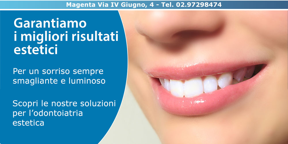 slide-odontoiatria-estetica-esseti88-magenta